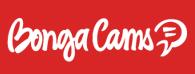 BongaCams Free Vip Porn Cams
